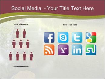 0000071511 PowerPoint Template - Slide 5