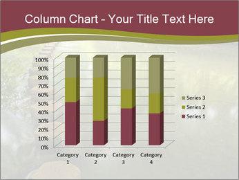 0000071511 PowerPoint Template - Slide 50