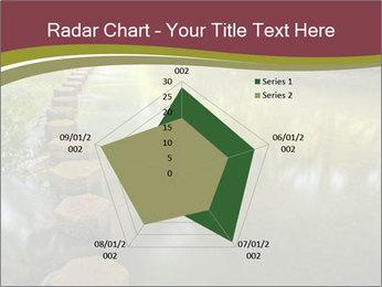 0000071511 PowerPoint Template - Slide 51