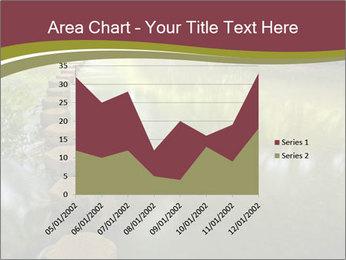 0000071511 PowerPoint Template - Slide 53
