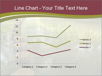 0000071511 PowerPoint Template - Slide 54