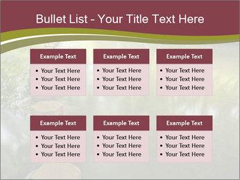 0000071511 PowerPoint Template - Slide 56
