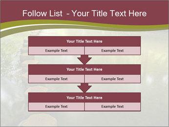 0000071511 PowerPoint Template - Slide 60