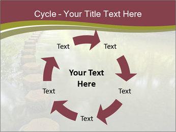 0000071511 PowerPoint Template - Slide 62