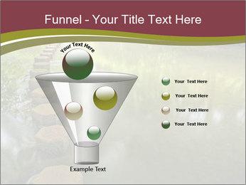 0000071511 PowerPoint Template - Slide 63