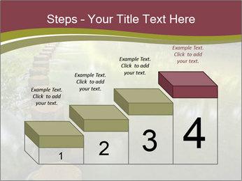 0000071511 PowerPoint Template - Slide 64