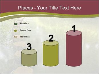 0000071511 PowerPoint Template - Slide 65