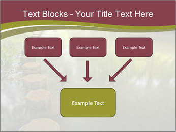 0000071511 PowerPoint Template - Slide 70