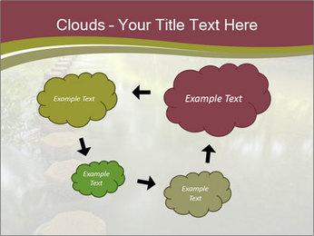 0000071511 PowerPoint Template - Slide 72