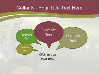 0000071511 PowerPoint Template - Slide 73