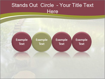 0000071511 PowerPoint Template - Slide 76