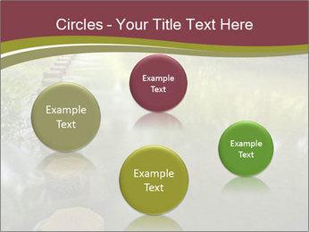 0000071511 PowerPoint Template - Slide 77