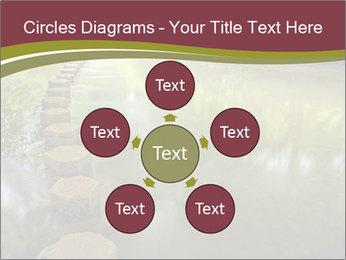 0000071511 PowerPoint Template - Slide 78
