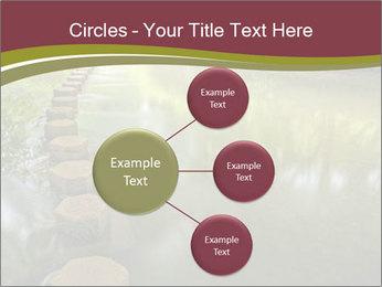 0000071511 PowerPoint Template - Slide 79