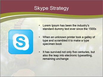 0000071511 PowerPoint Template - Slide 8