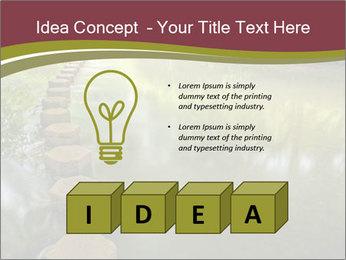 0000071511 PowerPoint Template - Slide 80