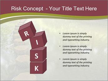 0000071511 PowerPoint Template - Slide 81