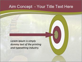 0000071511 PowerPoint Template - Slide 83
