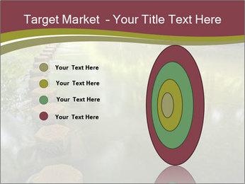 0000071511 PowerPoint Template - Slide 84