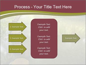 0000071511 PowerPoint Template - Slide 85
