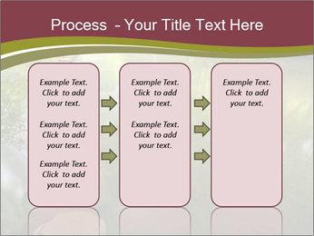 0000071511 PowerPoint Template - Slide 86