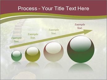 0000071511 PowerPoint Template - Slide 87