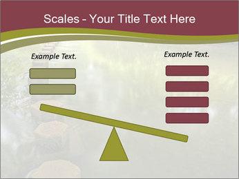 0000071511 PowerPoint Template - Slide 89