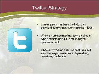 0000071511 PowerPoint Template - Slide 9