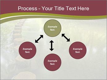 0000071511 PowerPoint Template - Slide 91
