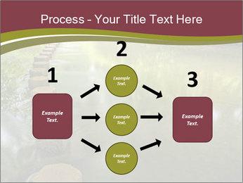 0000071511 PowerPoint Template - Slide 92