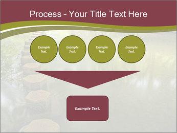 0000071511 PowerPoint Template - Slide 93
