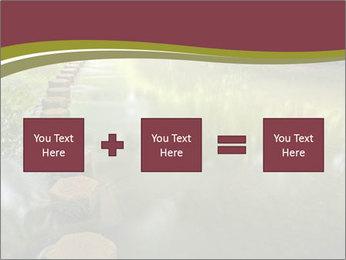 0000071511 PowerPoint Template - Slide 95