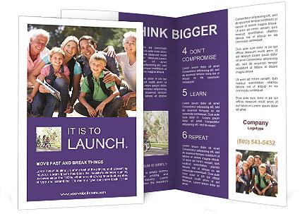 0000071512 Brochure Template