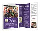 0000071512 Brochure Templates