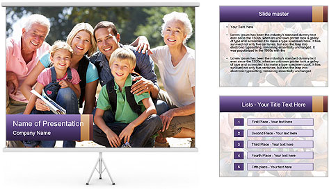 0000071512 PowerPoint Template