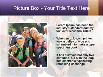 0000071512 PowerPoint Templates - Slide 13