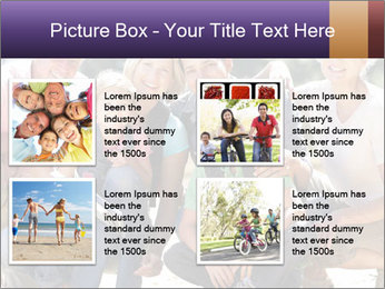 0000071512 PowerPoint Templates - Slide 14