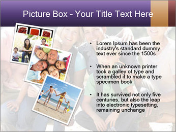 0000071512 PowerPoint Templates - Slide 17