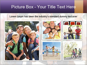 0000071512 PowerPoint Templates - Slide 19