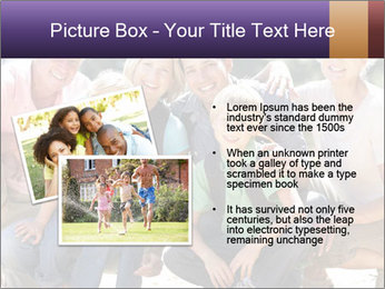 0000071512 PowerPoint Templates - Slide 20