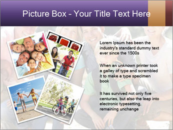 0000071512 PowerPoint Templates - Slide 23
