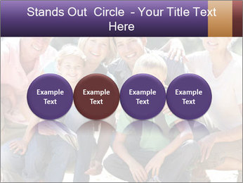 0000071512 PowerPoint Templates - Slide 76