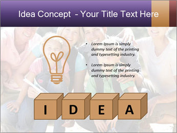 0000071512 PowerPoint Templates - Slide 80