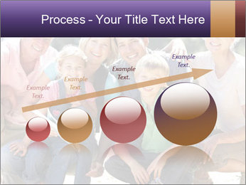 0000071512 PowerPoint Templates - Slide 87