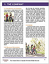 0000071512 Word Template - Page 3