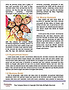 0000071512 Word Template - Page 4