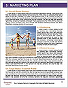 0000071512 Word Template - Page 8