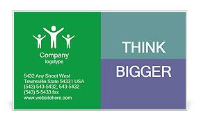 0000071513 Business Card Templates