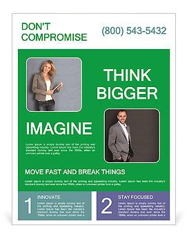 0000071513 Flyer Templates