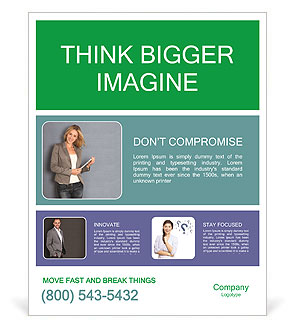 0000071513 Poster Template